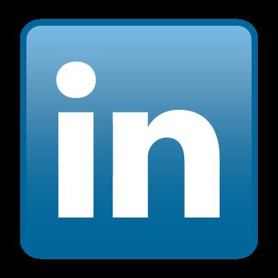 linkedin-icon-logo-vector-400x400
